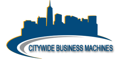 Citywide Business Machines